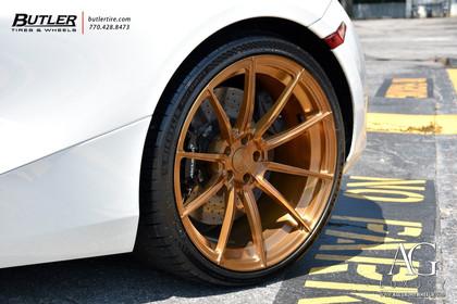 mclaren-720s-agluxury-wheels-agl31-monob