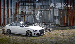 m615-brushed-stainless-audi-b8-s4-far _
