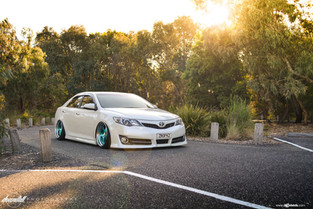 f133-brushed-turquoise-toyota-camry-far.