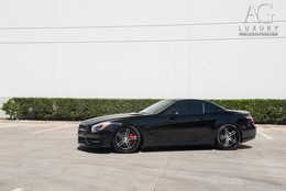 mercedes-sl-550-agl15-brushed-grigio-10.