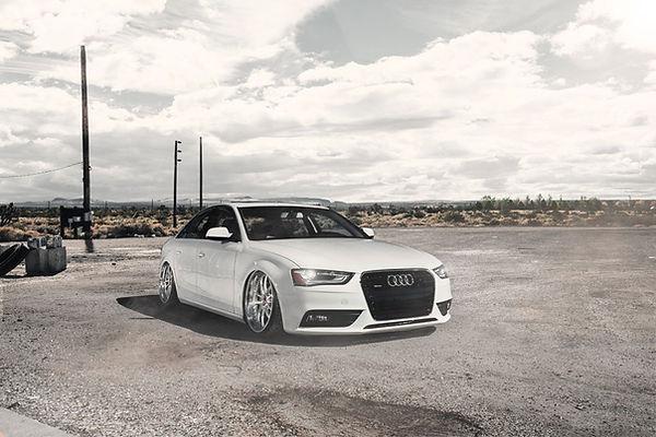 Audi S4 _ AG F131.jpg