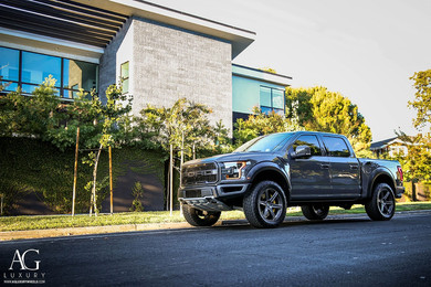 ford-raptor-agluxury-wheels-agl22-brushe