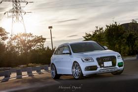 Audi Q5 _ AG F220.jpg
