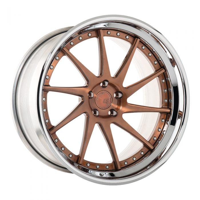 F521-Brushed-Antique-Copper-SPEC1-1000-7