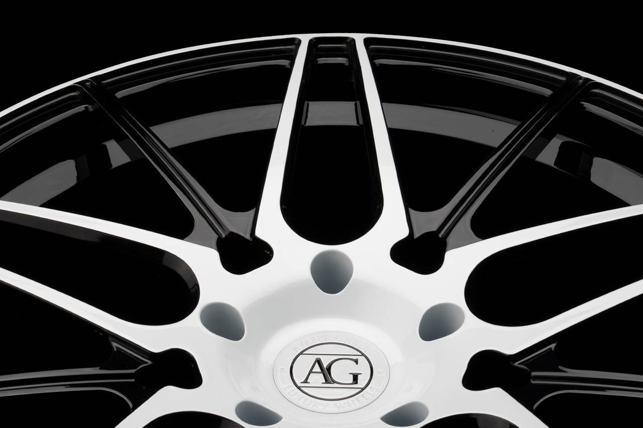 agluxury-wheels-agl49-monoblock-two-tone