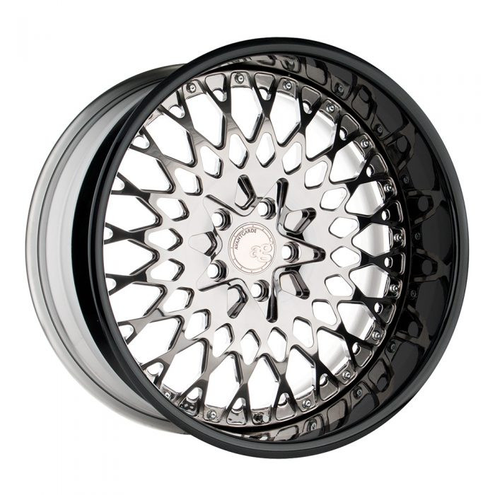 F240-Smoked-Mirror-1000-700x700.jpg