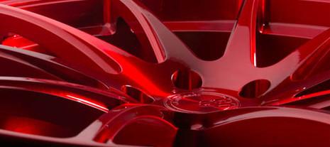 ag_f321_red_1.jpg