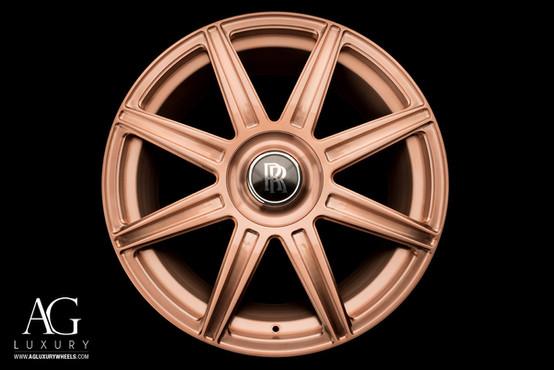 agluxury-agl22-8r-brushed-copper-machine