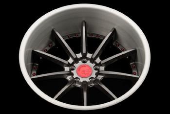 avant-garde-wheels-agwheels-f422-polishe