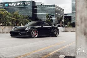 porsche-991-carrera-turbo-s-911-converti
