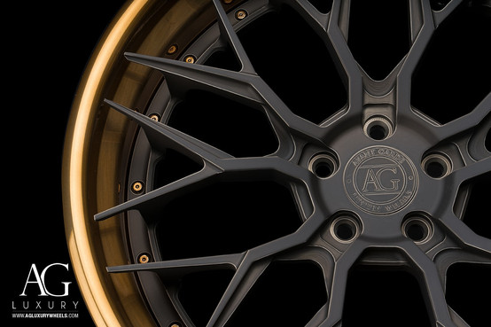 agluxury-wheels-agluxury-agl43-matte-bru
