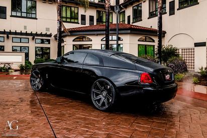 rolls-royce-wraith-agluxury-wheels-agl22