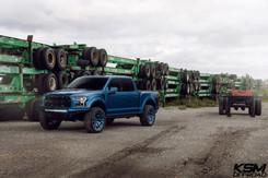 AG-KSM-KSM03-MC-Blue-Ford-Raptor-08.jpg