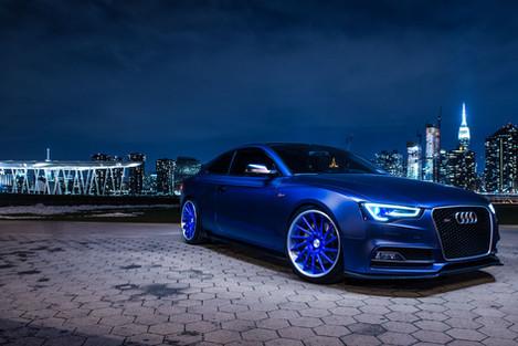 Audi S5 _ AG F451.jpg