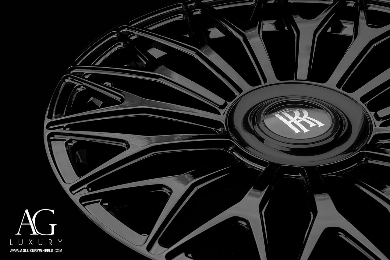 agluxury-wheels-agl30-monoblock-gloss-bl