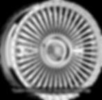 AGL45-RR-mono.png