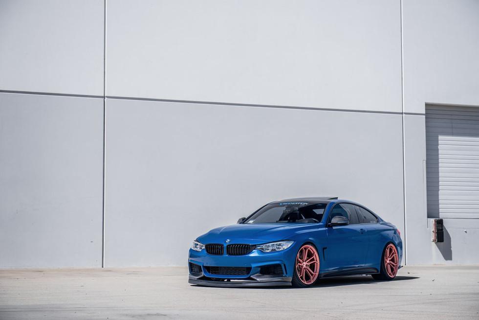 BMW 435i _ AG M632.jpg