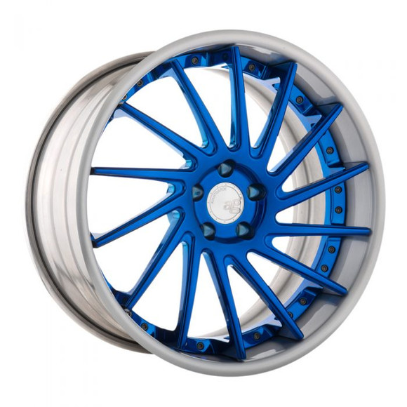 F451-Polished-Electron-Blue-1000-700x700