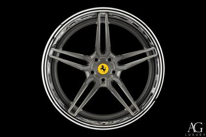 agl69-spec3-brushed-grigio-chrome-lip-agluxury-wheels-01.jpg