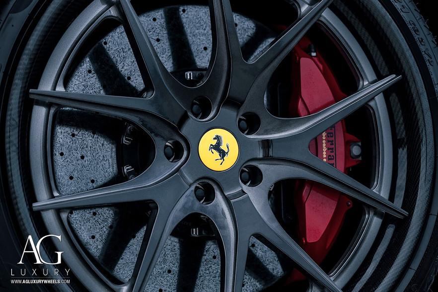 ferrari-lusso-agluxury-wheels-agl23-spec