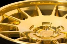 ag_f562_gold-300x201.jpg