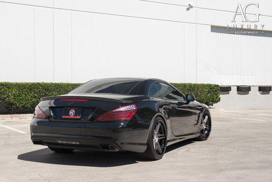 mercedes-sl-550-agl15-brushed-grigio-8.j