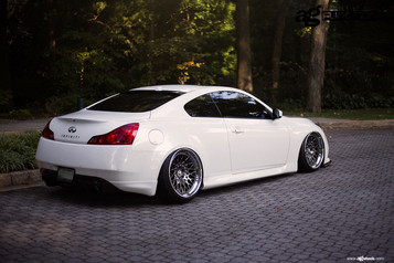 f541-brushed-grigio-infiniti-g37-coupe-r
