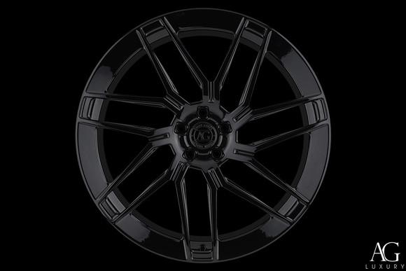 agl35-gloss-black-monoblock-aero-flange-agluxury-wheels-01.jpg