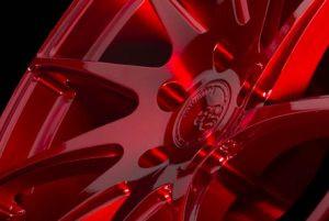 ag_f321_red-300x201.jpg