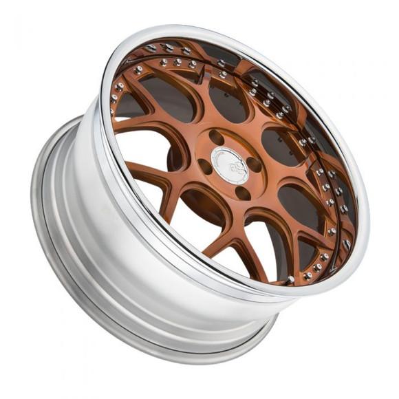 F210-Brushed-Iridium-Copper-lay-1000-700