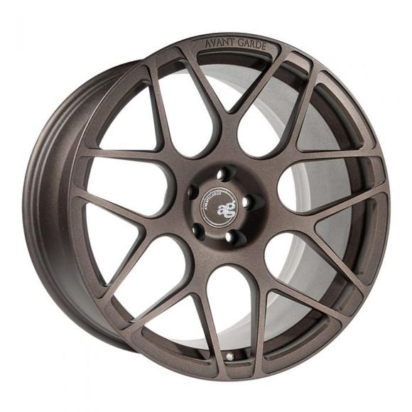 F310-Metallic-Technica-Bronze-1000-700x7