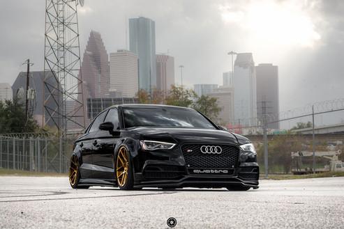 Audi S3 _ AG M510.jpg