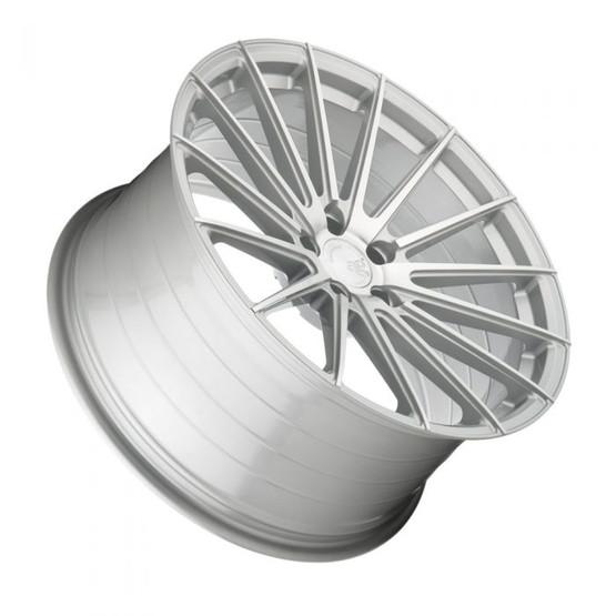M615-Machine-Silver-lay-1000-700x700.jpg