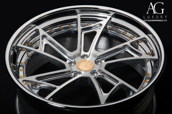 agl24-spec3-concave-brushed-polished-chr