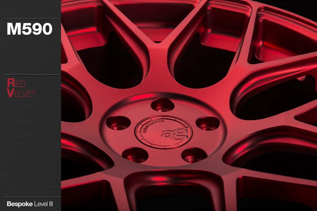 m590-red-velvet_14220805130_o.jpg