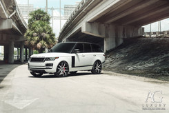 range-rover-full-size-agluxury-agl13-mon