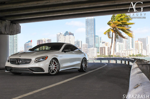 mercedes-s65-coupe-agl26-color-match-whi