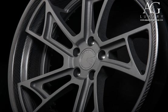 agl24-spec3-concave-technica-titanium-ma