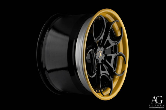 agluxury-wheels-agl46-spec3-gloss-black-