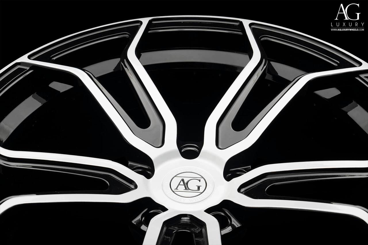 agluxury-wheels-agl32-two-tone-gloss-whi