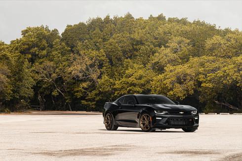AG-Black-Camaro-Bronze-4 _ AG M632.jpg