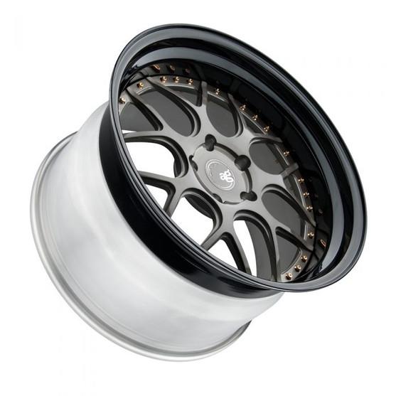 F110-Brushed-Grigio-24k-lay-1000-700x700