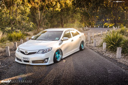 f133-brushed-turquoise-toyota-camry-top.