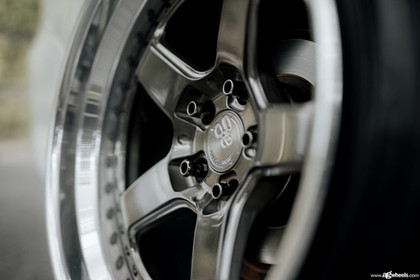 honda-civic-si-sedan-sr1-brushed-grigio-