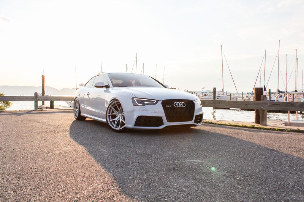 Audi RS5 _ AG M580.jpg