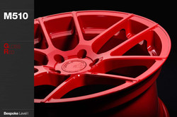 m510-gloss-red_15209640500_o