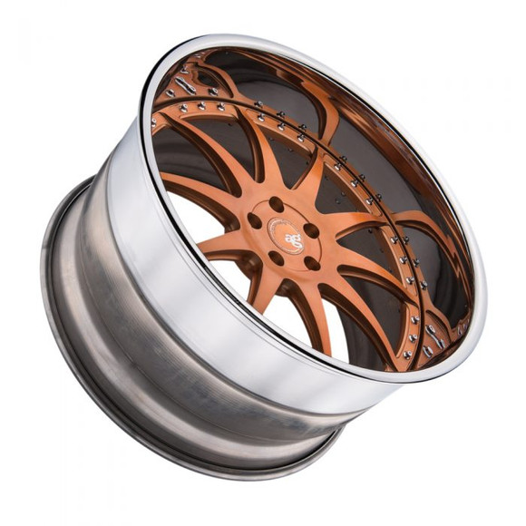 F220-Brushed-Copper-lay-1000-700x700.jpg