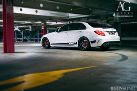 mercedes-c63-amg-agl19-gloss-black-7.jpg