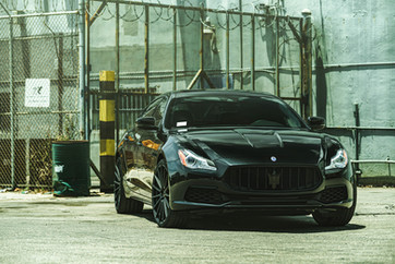 AG-MC-Black-Maserati-Q4-3.jpg