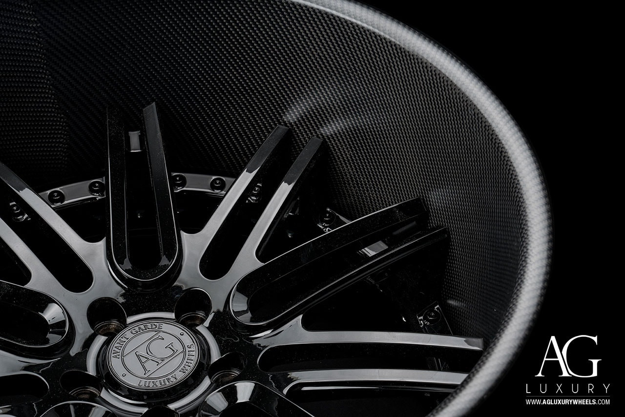 agluxury-wheels-agl12-gloss-black-face-m